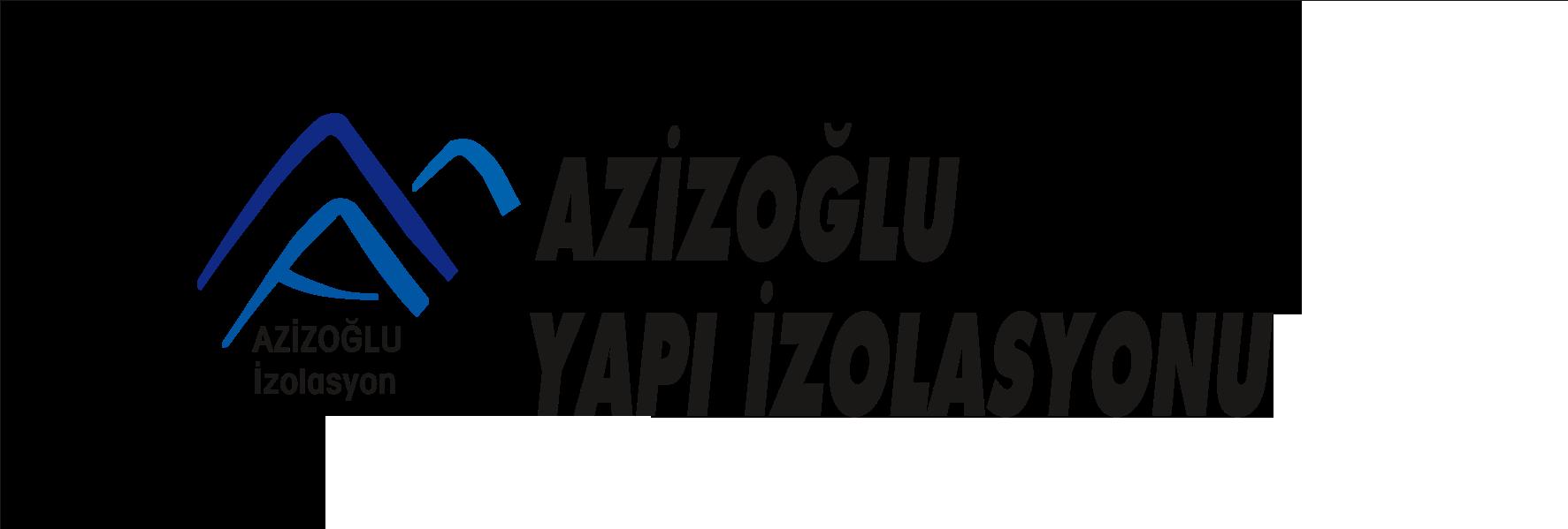 Azizoğlu Yapı İnşaat San. Tic.Ltd. Şti. Yalıtım İzolasyon- Ankara